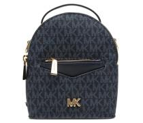Jessa XS Convertible Backpack Rucksäcke für Taschen in blau
