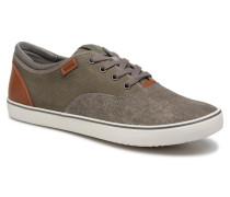 U SMART B U62X2B Sneaker in grau