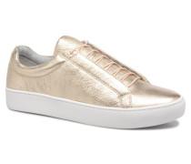 Zoe 4326083 Sneaker in goldinbronze