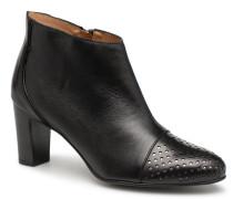 Illi Stiefeletten & Boots in schwarz