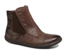 HAPPLI Stiefeletten & Boots in braun