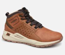 Crio Sneaker in braun