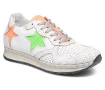 Ofelia Sneaker in weiß