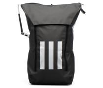 Athl ID BP Rucksäcke für Taschen in schwarz