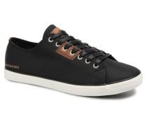 Rizzoli Sneaker in schwarz