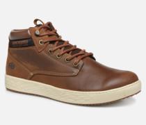 Liam Sneaker in braun