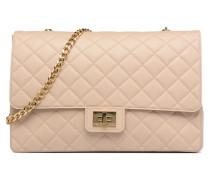 Milano Plus Handtasche in beige