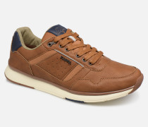 Priam Sneaker in braun