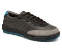 Marges K100050 Sneaker in braun