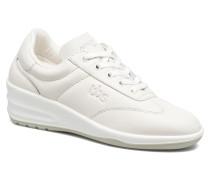 Dandys Sneaker in weiß