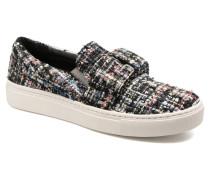 Kupsole Bow Slip On Sneaker in mehrfarbig