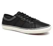Jack & Jones JFWROSS Sneaker in grau