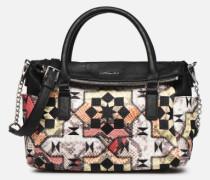 OCTAVIA LOVERTY Handtasche in mehrfarbig