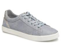 Argia Sneaker in blau