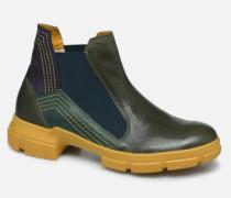 Think! Iaz 85134 Stiefeletten & Boots in mehrfarbig