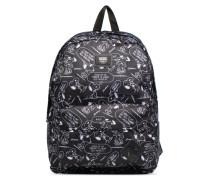 V00ONIQI0 Rucksäcke für Taschen in schwarz
