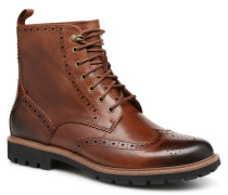 Batcombe Lord Stiefeletten & Boots in braun