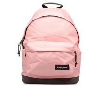 WYOMING Rucksäcke für Taschen in rosa