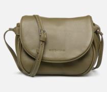 Alice Handtasche in grün