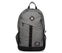 CYPRESS BPK Rucksäcke für Taschen in grau