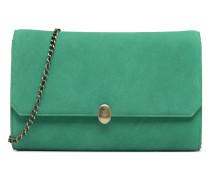 Anna Mini Bag in grün