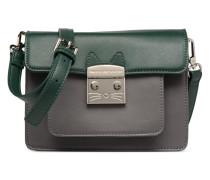 Paul & Joe Sister IGNACE Handtasche in schwarz