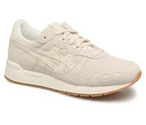 GelLyte W Sneaker in grau