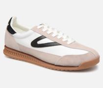 Rawlins 2 Sneaker in weiß