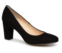 10323 Pumps in schwarz