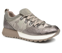 CLOE Sneaker in grau