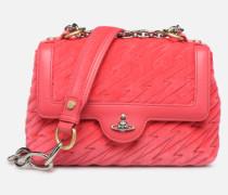 Coventry Medium Handbag Handtasche in rosa