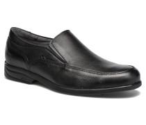 Maitre 8902 Slipper in schwarz