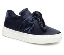 Byardenx 66042 Sneaker in blau