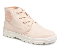 Pampa Free Cvsw Sneaker in rosa