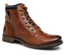 Yani Stiefeletten & Boots in braun