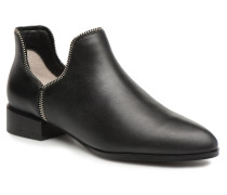 BAILEY VII Stiefeletten & Boots in schwarz