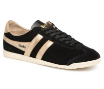 BULLET MIRROR Sneaker in schwarz
