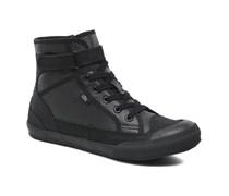 Onelia Sneaker in schwarz