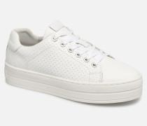 987000E5L Sneaker in weiß