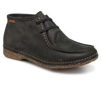 Angkor N915 Stiefeletten & Boots in schwarz