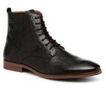 NICHE1 Stiefeletten & Boots in schwarz