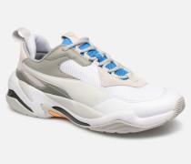 Thunder Spectra Sneaker in grau