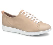 Wenddie Sneaker in beige