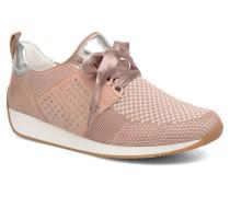 Lisbonne 34036 Sneaker in rosa