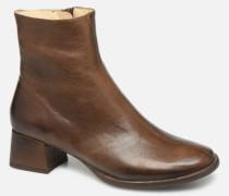 ALAMIS Stiefeletten & Boots in braun