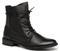 RAREN Stiefeletten & Boots in schwarz