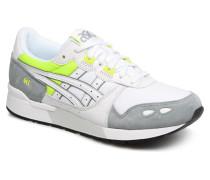 GelLyte Sneaker in weiß