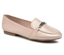 24214 Slipper in rosa