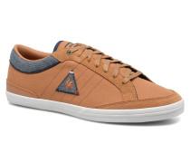 Feretcraft Cvsin2 Tones Sneaker in braun
