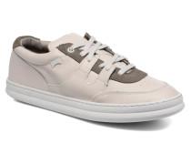 Together K100001 Sneaker in grau
